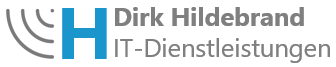 Internetdienstleistungen Dirk Hildebrand